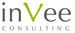 invee AG Logo